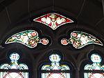 Marienstiftskirche Lich Fenster 13.JPG