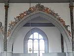 Marienstiftskirche Lich Schiffsarkade D 01.jpg
