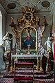Marienweiher Basilika Altar 9231869 HDR.jpg