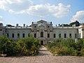 Mariinsky Palace 02.JPG