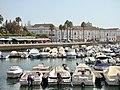 Marina-de-Faro.jpg