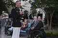 Marine Barracks Washington Evening Parade 150605-M-LR229-151.jpg