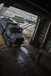 Marine Wing Support Squadron 171 prepares for Exercise Forager Fury III 140816-M-AS279-133.jpg