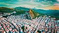 Marineo vista aerea.jpg