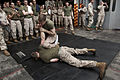 Marines and sailors train under extreme stress at sea 130411-M-YG378-170.jpg