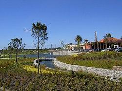 Marinha Grande Parque da Cerca 1 (5484219010).jpg