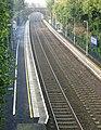 Marino Railway Station - geograph.org.uk - 692838.jpg