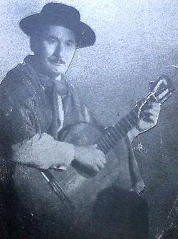 Mario Millán Medina - 1950.jpg