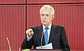 Mario Monti 2012-06-27 c.JPG