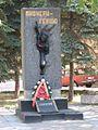 Mariupol 2007 (93).jpg