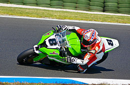 Mark Aitchison 2011 SBK Phillip Island.jpg