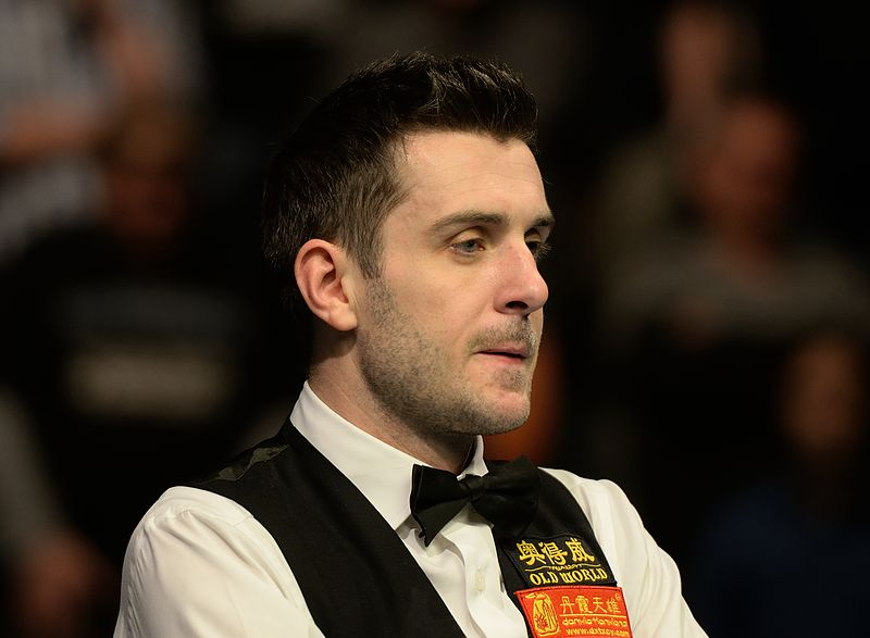 File:Mark Selby at Snooker German Masters (DerHexer) 2015-02-08 15.jpg
