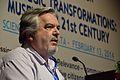 Mark Taylor - Kolkata 2014-02-13 8962.JPG