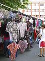 Market at Olot 006.jpg