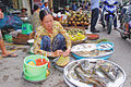 Market woman who offers fish Viet Nam.jpg