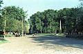 Markivci-Square-1970s-1.jpg