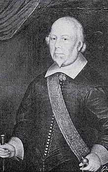 Markle's direct ancestor, Lord Hussey - beheaded at King Henry's orders in 1537.jpg