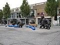 Markt, 3, Hengelo, Overijssel.jpg