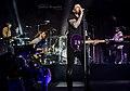 Maroon 5 11 19 2016 -59 (30423857414).jpg