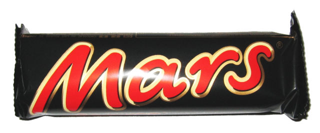 640px-Mars.png