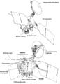 Mars Reconnaissance Orbiter schema.png