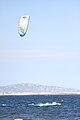 Marseillan kitesurf.JPG