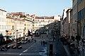 Marseille 20110116 26.jpg