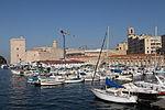 Marseille 20120922 05.jpg