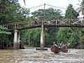 Marta Ward, Myanmar (Burma) - panoramio (6).jpg