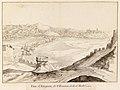 Martellage 1608 Pont Saint Benezet.jpg