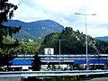 Martinček, okres Ružomberok 21 Slovakia.jpg