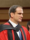 Martin Johnson doctorate cropped.jpg