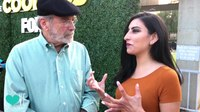 """File:Martin Mull Talks """"The Cool Kids"""" - Life Love and Pop - Culture.webm"""