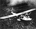 Martin P3M-2.jpg