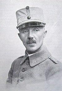 Martin Wetzer 1919.JPG