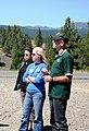 Martis Creek Dam emergency response exercise (7901181814).jpg