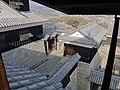 Marunouchi, Matsuyama, Ehime Prefecture 790-0008, Japan - panoramio (109).jpg