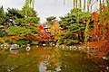 Maruyamacho, Higashiyama Ward, Kyoto, Kyoto Prefecture 605-0071, Japan - panoramio.jpg
