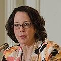 Mary Ahearn 20120223-OCE-LSC-1772 (cropped).jpg