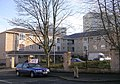 Mary Seacole Court - Park Road - geograph.org.uk - 1088813.jpg