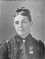 Mary Sears McHenry.png