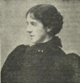 Mary Stoddard, c.1900.png