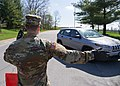Maryland National Guard.jpg