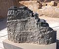 Masada model.jpg