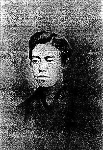 Masanaogoto.JPG