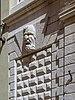Mascherone e bugnato Pinacoteca Tosio Martinengo a Brescia.jpg
