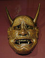 Masque de No Guimet 271175.jpg