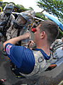 Mass Casualty Chemical Incident Exercise during Vigilant Guard-Makani Pahili 2015 150606-Z-UW413-047.jpg