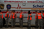 Mass casualty exercise 130919-F-RH756-060.jpg