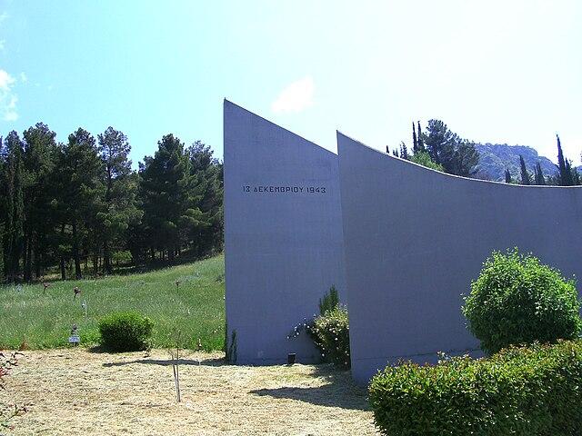 https://upload.wikimedia.org/wikipedia/commons/thumb/d/de/Massacre_of_Kalavryta_Memorial.jpg/640px-Massacre_of_Kalavryta_Memorial.jpg